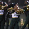 Football Woodbridge vs Freedom-Woodbridge-17