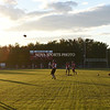 AW Football Woodgrove vs  Heritage-3