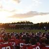 AW Football Woodgrove vs  Heritage-5