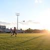 AW Football Woodgrove vs  Heritage-4
