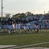 AW Football Woodgrove vs John Champe-13