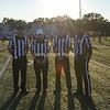 AW Football Woodgrove vs John Champe-3