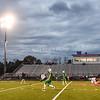 AW Football Woodgrove vs Park View-20