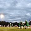 AW Football Woodgrove vs Park View-22