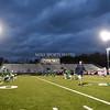 AW Football Woodgrove vs Park View-34