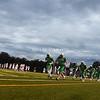 AW Football Woodgrove vs Park View-9