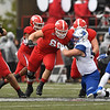 18-YSU-FB-IndianaSt-012