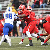 18-YSU-FB-IndianaSt-019
