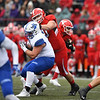 18-YSU-FB-IndianaSt-021