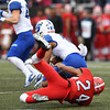 18-YSU-FB-IndianaSt-014