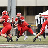 18-YSU-FB-IndianaSt-051