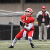 18-YSU-FB-IndianaSt-047