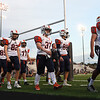 AW Football Briar Woods vs Potomac Falls-39