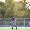 AW Football Briar Woods vs Potomac Falls-26