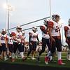 AW Football Briar Woods vs Potomac Falls-38
