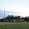AW Football Briar Woods vs Potomac Falls-40