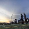 AW Football Briar Woods vs Potomac Falls-30