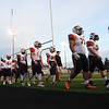 AW Football Briar Woods vs Potomac Falls-35