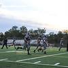 AW Football Briar Woods vs Potomac Falls-29