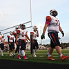AW Football Briar Woods vs Potomac Falls-37