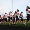 AW Football Briar Woods vs Potomac Falls-36