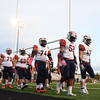 AW Football Briar Woods vs Potomac Falls-34