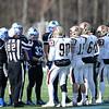 AW Football Broad Run vs Tuscarora II-11