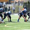 AW Football Broad Run vs Tuscarora II-14