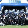 AW Football Broad Run vs Tuscarora II-4