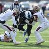 AW Football Broad Run vs Tuscarora II-18