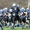 AW Football Broad Run vs Tuscarora II-8
