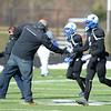 AW Football Broad Run vs Tuscarora II-9