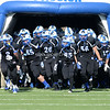 AW Football Broad Run vs Tuscarora II-3