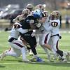 AW Football Broad Run vs Tuscarora II-20