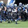 AW Football Broad Run vs Tuscarora II-7