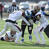 AW Football Broad Run vs Tuscarora II-19