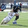 AW Football Broad Run vs Tuscarora II-16