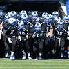 AW Football Broad Run vs Tuscarora II-2