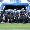 AW Football Broad Run vs Tuscarora II-5