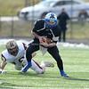 AW Football Broad Run vs Tuscarora II-13