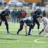 AW Football Broad Run vs Tuscarora II-15