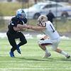 AW Football Broad Run vs Tuscarora II-12