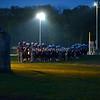 AW Football Broad Run v Tuscarora-2