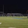 AW Football Broad Run v Tuscarora-10