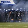 AW Football Broad Run v Tuscarora-4