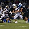 AW Football Broad Run v Tuscarora-12
