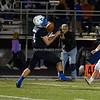 AW Football Broad Run v Tuscarora-18