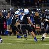 AW Football Broad Run v Tuscarora-13