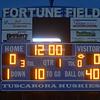 AW Football Broad Run v Tuscarora-3