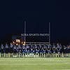 AW Football Broad Run v Tuscarora-7